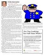 Vegas Voice 6-17 web - Page 7