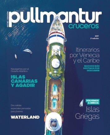 pullmantur cruceros_2017