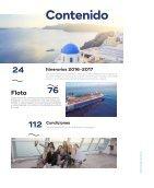 pullmantur cruceros_2017 - Page 3