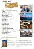 Online Version - Spanien aktuell - Juni 2017 - Page 4