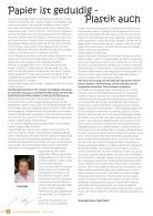 Online Version - Spanien aktuell - Juni 2017 - Page 6