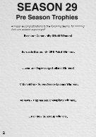 VFL MAGAZINE XBOX EDITION 1 - Page 2