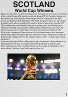 VFL MAGAZINE XBOX EDITION 1 - Page 3