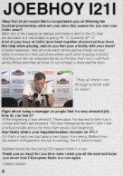 VFL MAGAZINE XBOX EDITION 1 - Page 4