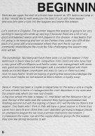 VFL MAGAZINE XBOX EDITION 1 - Page 6