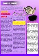 BULETIN (MAC - APRIL) - Page 3