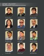 2012-2013 Makivik Annual Report - Page 4