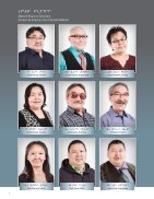 2013-2014 Makivik Annual Report - Page 4