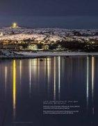 2013-2014 Makivik Annual Report - Page 7