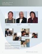 2009-2008 Makivik Annual Report - Page 6