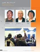 2008-2009 Makivik Annual Report - Page 6