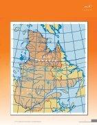 2008-2009 Makivik Annual Report - Page 7