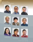 2011-2012 Makivik Annual Report - Page 4