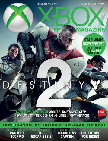 Official_Xbox_Magazine_USA_Issue_202_July_2017
