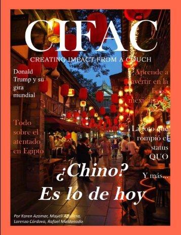 CIFAC