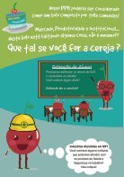 Cartilha ONLINE - Page 4