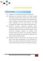 Gerak Melingkar - Page 3