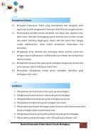 Gerak Melingkar - Page 4