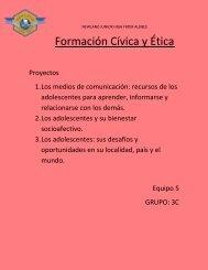 revista FOCE (2)