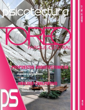 REVISTA TOREO FINAL