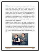 CB06_DuranAlfonso - Page 6
