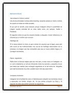 CB06_DuranAlfonso - Page 7