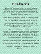 El mund - Page 3