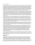 The Yoruba religion - Page 2