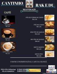 Cafe da manha (1)