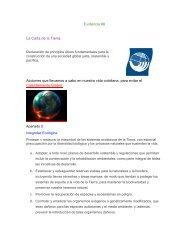 13. EVIDENCIA 8