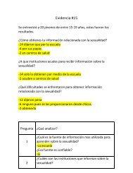 19. EVIDENCIA 14