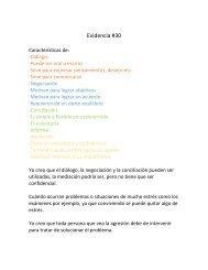 36. EVIDENCIA 30