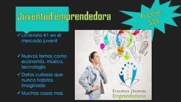 Juventud-emprendedorakjjjj