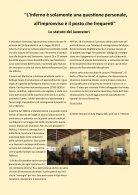 ScuolaLavoro - Work in progress (R.L.Montalcini) - Page 2