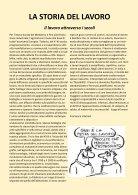ScuolaLavoro - Work in progress (R.L.Montalcini) - Page 3