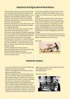 ScuolaLavoro - Work in progress (R.L.Montalcini) - Page 4