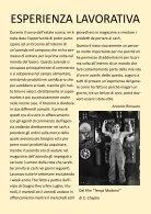 ScuolaLavoro - Work in progress (R.L.Montalcini) - Page 5