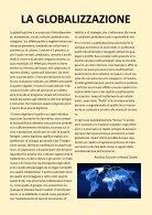 ScuolaLavoro - Work in progress (R.L.Montalcini) - Page 7