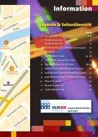 Lange-Nacht-der-Kirchen-Programmheft-09.06.2017-I-Oberösterreich-I-Steyr - Seite 3
