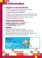 Lange-Nacht-der-Kirchen-Programmheft-09.06.2017-I-Oberösterreich-I-Steyr - Seite 4