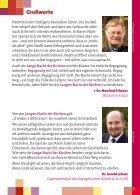 Lange-Nacht-der-Kirchen-Programmheft-09.06.2017-I-Oberösterreich-I-Steyr - Seite 5