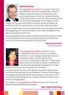 Lange-Nacht-der-Kirchen-Programmheft-09.06.2017-I-Oberösterreich-I-Steyr - Seite 6