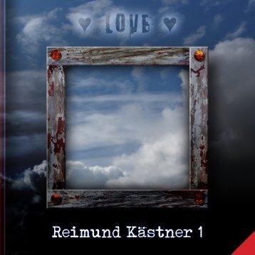 Reimund Kaestner 1