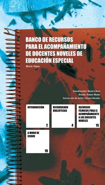 Banco_de_recursos_para_el_acompaniamiento_en_Educacion_especial