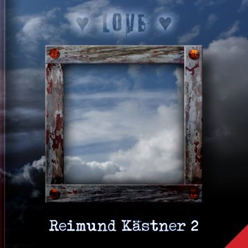Reimund Kaestner 2