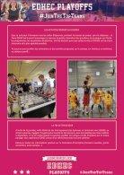Programme de l'admissibles - Page 3
