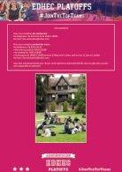Programme de l'admissibles - Page 4