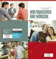 Brochure_4pg_DL_PROOF
