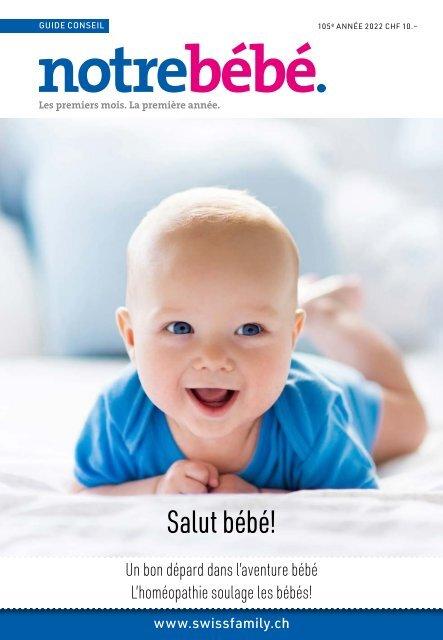 Infant cordon ombilical soins Respirant élargir Garçon Fille Nombril ceinture de soins de santé G