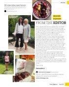 Velvet Magazine June 2017 - Page 7